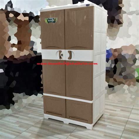 Lemari Plastik Rovega lemari plastik rovega cpb 2070