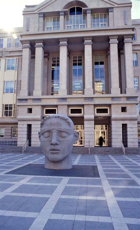 newark court house newark court house house plan 2017