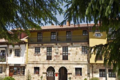 apartamento santillana del mar apartamentos capriccio apartamentos turisticos en