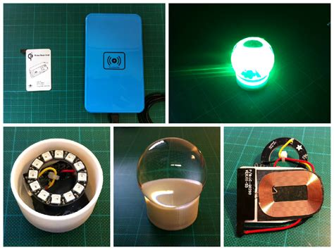 project pidesk a raspberry pi controlled futuristic project pidesk a raspberry pi controlled futuristic