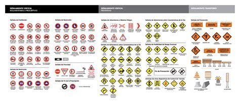 preguntas examen de conducir moto caba instrucci 243 n vial 187 municipio de villa constituci 243 n