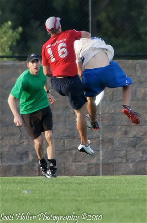 layout drill ultimate frisbee ultimate frisbee layout drill