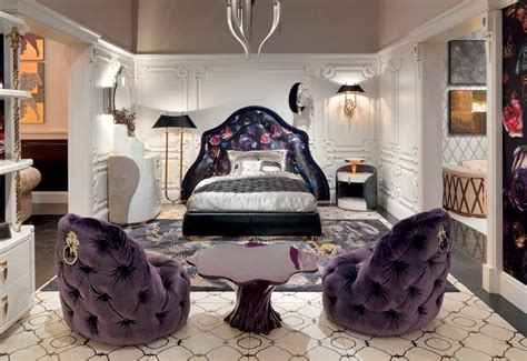 home decor forums primrose bedroom by alessandro la spada for visionnaire