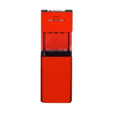 Dispenser Polytron Galon Atas jual dispenser galon bawah terbaru harga menarik