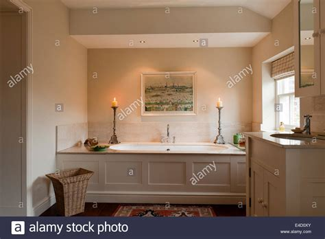 panelled bathroom ideas panelled bathroom ideas 28 images 25 best country