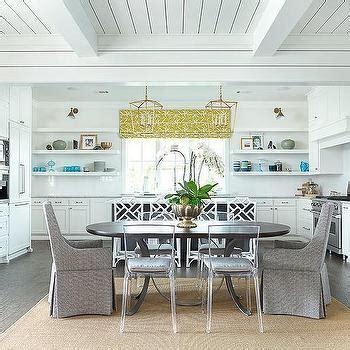 shiplap ceiling design ideas