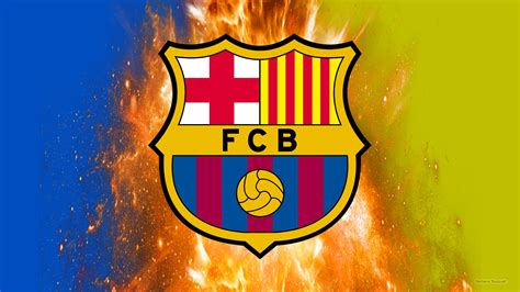 barcelona wallpaper fc barcelona wallpapers barbaras hd wallpapers