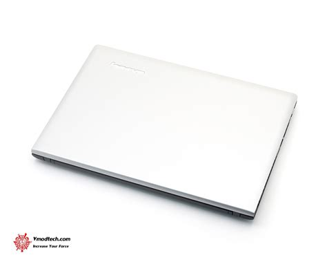 Laptop Lenovo G4070 I7 หน าท 1 lenovo g4070 notebook review vmodtech review overclock hardware computer