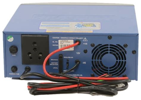 su kam inverter user manual