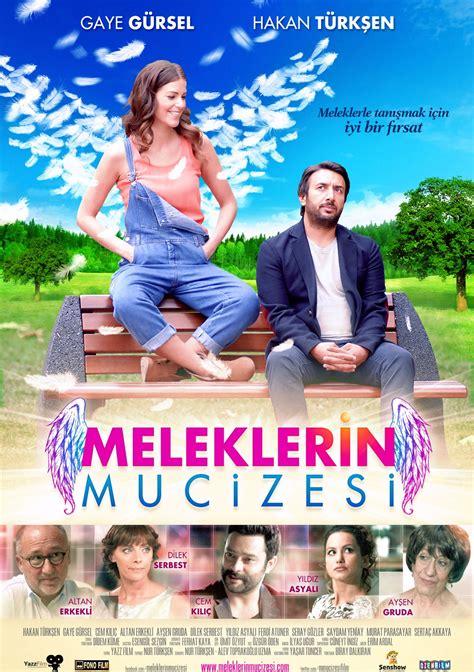 film komedi terbaik 2014 box office meleklerin mucizesi film 2014 beyazperde com