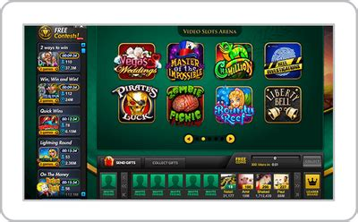 caesars casino fan page caesars casino login instagram 171 spela