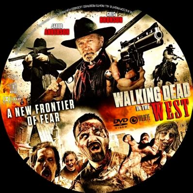 i am loved with dvd walking in the fullness of godã s inscribed collection books walking dead in the west dvd covers labels by covercity