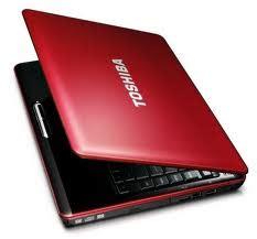 toshiba satelite  drivers   laptop