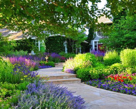 foliage garden designs ideas design trends