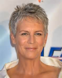 pictures of curtis haircuts jamie lee curtis hair cut hair makeup nails and