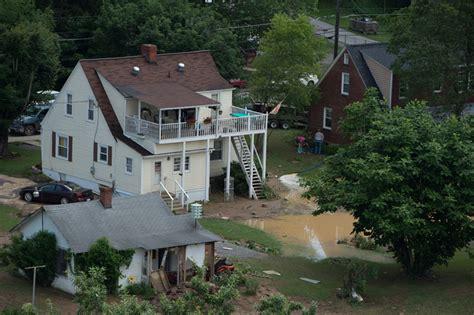 samaritan house in virginia pray for west virginia flood victims