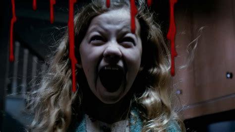 film horror terbaru di xx1 il pigiama party horror racconti di paura youtube