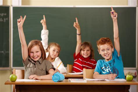 Chil School 4 schools in asheville mountain oak properties