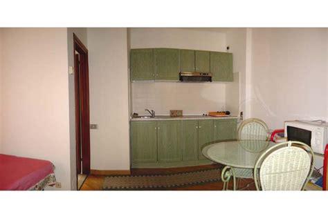 appartamenti per studenti a venezia appartamento per studenti san marco venezia