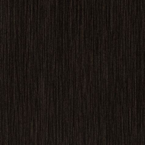 laminated wood dark wenge texture www imgkid com the image kid has it