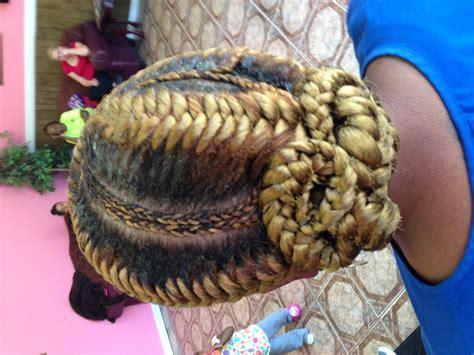 hair braiding salons in jackson ms sisters african braiding jackson ms 39204 601 292 1300