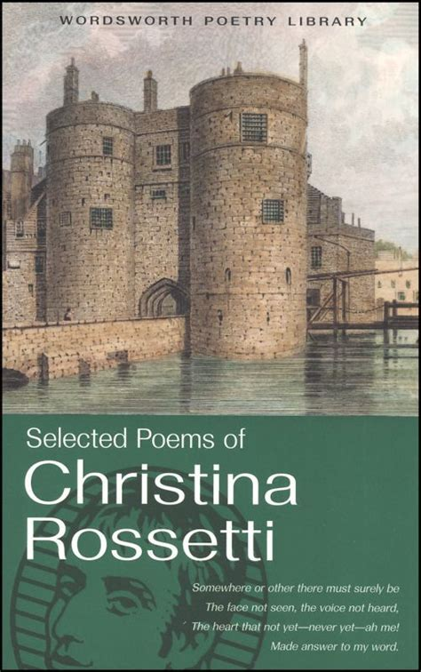 selected poems of carol 1405807059 10 best images about christina rossetti on highgate cemetery christina rossetti and