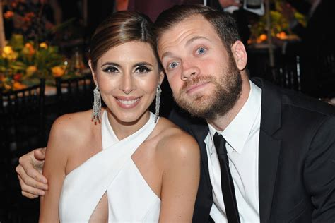 who is jamie lynn sigler married to jamie lynn sigler and cutter dykstra are married page six