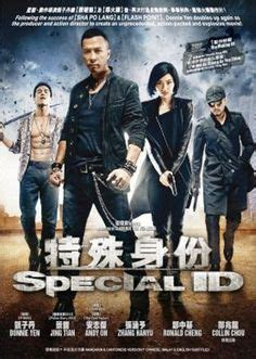 chinese film news 1000 images about chinese hong kong dramas on pinterest