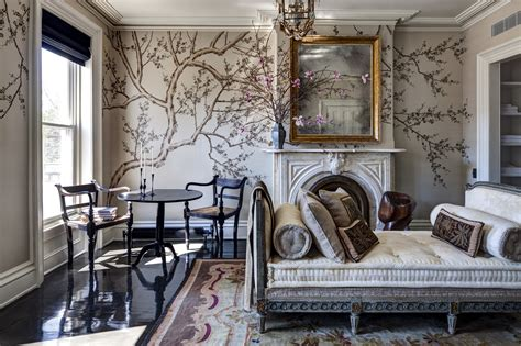 Coming Home Interiors Interior Design Quotes Designers On Great Design For Every Style Photos Architectural Digest
