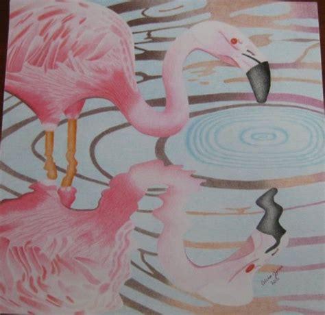 Celana Flaminggo jonesjournal org celina s gallery page 3