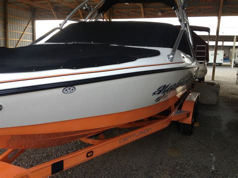 wakeboard boats under 15000 centurion avalanche 2004 for sale for 15 000 boats from