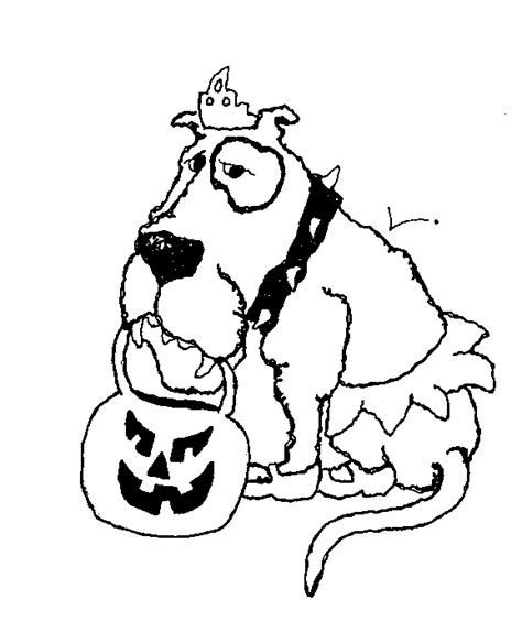 boo dog coloring page free beanie boo puppy coloring pages