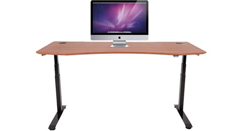 best height for a standing desk best height adjustable standing desk buying guide