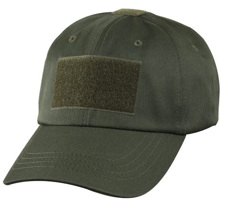Topi Tactical Velcrotactical Hat s special forces operator tactical cap hat w all 6 usa flag velcr grunt