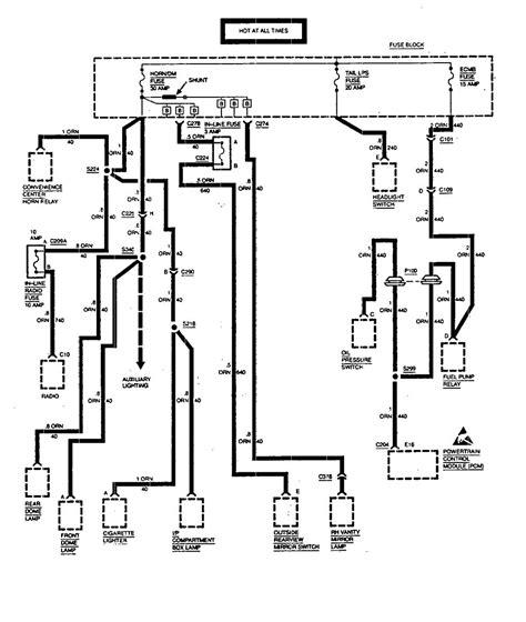 07 ram hid headlights wiring diagram free