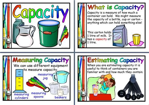 Capacity engaging minds inspiring discovery quot mistakes are proof