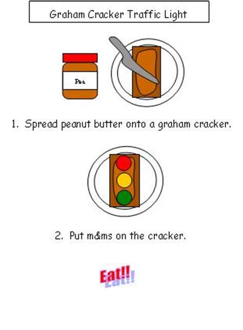 printable preschool recipes printable recipes