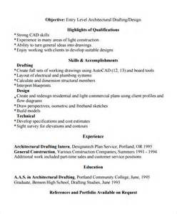 resume templates from microsoft word 2007 2