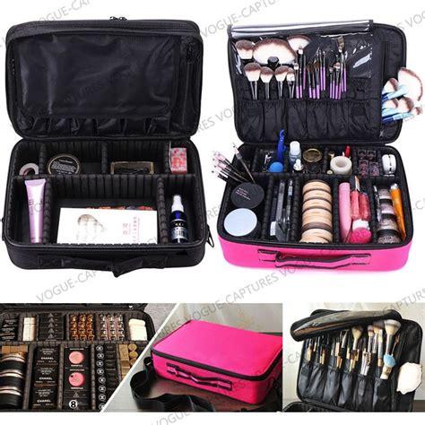 Cosmetic Storage Bag Organizer 25 unique travel bag organizer ideas on diy