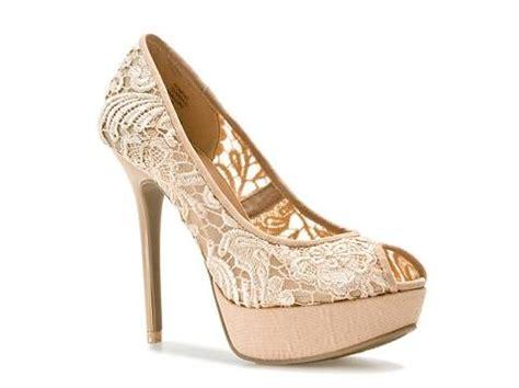 lace pattern heels mix no 6 allure pump high heel pumps pumps heels women