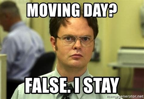Moving Meme Generator - moving day meme 28 images 363 best images about movers