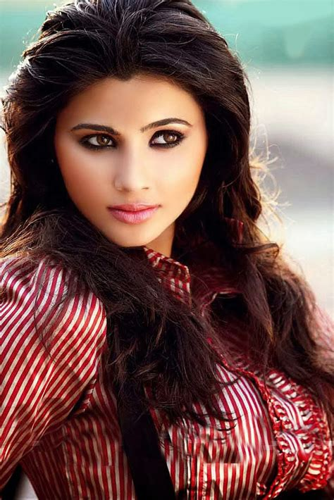 biography of film jai ho daisy shah hd pics free download tv biography