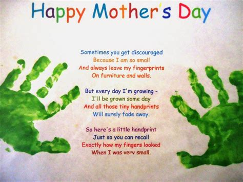 biography on mother s day life love and laughter happy mother s day mommas