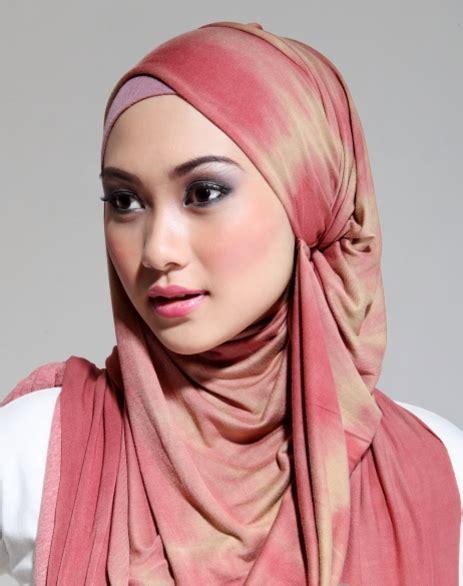 tutorial jilbab dalam bahasa inggris fashion hijab inspirasi by indah nada puspita tutorial