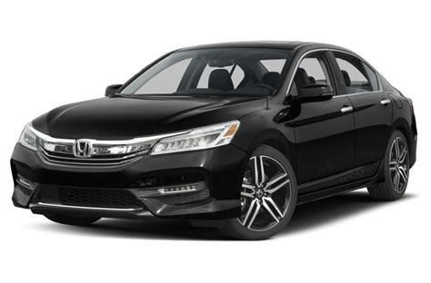 all car manuals free 1999 honda accord seat position control 2017 honda accord reviews specs and prices cars com