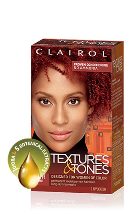 clairol textures and tones color chart clairol textures and tones hair color chart pin clairol