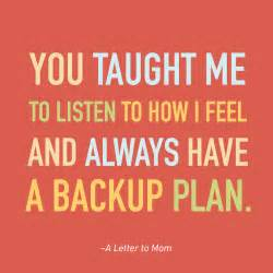 best mothers day quotes moms are the best quotes quotesgram