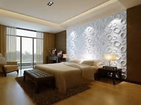 3d wall panels raindrops modern wall panels