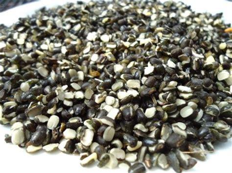 b protein ke fayde urad dal health benefits black gram उरद द ल क फ यद