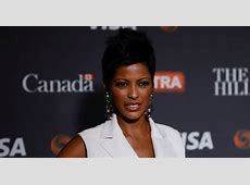 tamron hall today show fired tamron hall today show fired ... Japanese Yakuza Hairstyle